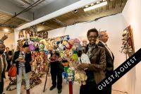 Flux Art Fair Harlem 2015 #58