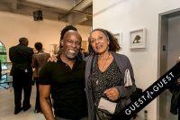 Flux Art Fair Harlem 2015 #60