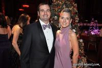 The Madison Square Boys & Girls Club 43rd Annual Christmas Tree Ball #268