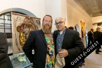 Flux Art Fair Harlem 2015 #62