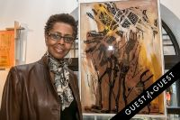 Flux Art Fair Harlem 2015 #64