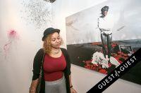 Flux Art Fair Harlem 2015 #65