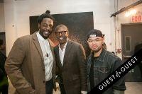 Flux Art Fair Harlem 2015 #70