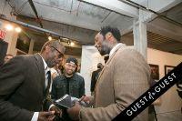 Flux Art Fair Harlem 2015 #72