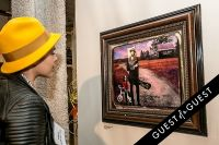 Flux Art Fair Harlem 2015 #74