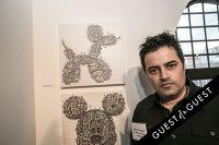 Flux Art Fair Harlem 2015 #75