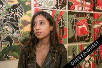 Flux Art Fair Harlem 2015 #77