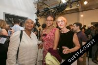 Flux Art Fair Harlem 2015 #80