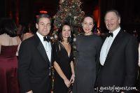 The Madison Square Boys & Girls Club 43rd Annual Christmas Tree Ball #270
