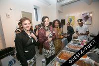 Flux Art Fair Harlem 2015 #86