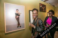 Flux Art Fair Harlem 2015 #94