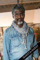 Flux Art Fair Harlem 2015 #95