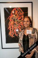 Flux Art Fair Harlem 2015 #109