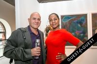 Flux Art Fair Harlem 2015 #122