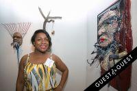 Flux Art Fair Harlem 2015 #143