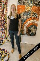 Flux Art Fair Harlem 2015 #153
