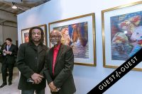Flux Art Fair Harlem 2015 #160