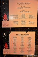The Madison Square Boys & Girls Club 43rd Annual Christmas Tree Ball #284