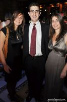 The Madison Square Boys & Girls Club 43rd Annual Christmas Tree Ball #285