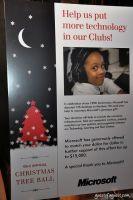 The Madison Square Boys & Girls Club 43rd Annual Christmas Tree Ball #290