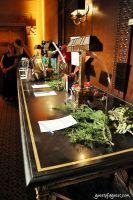 The Madison Square Boys & Girls Club 43rd Annual Christmas Tree Ball #292