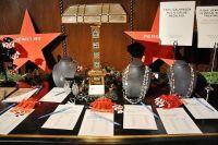 The Madison Square Boys & Girls Club 43rd Annual Christmas Tree Ball #294