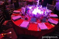The Madison Square Boys & Girls Club 43rd Annual Christmas Tree Ball #300