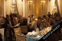 Ovarian Cancer National Alliance Teal Gala #3