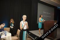 Ovarian Cancer National Alliance Teal Gala #14