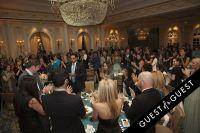 Ovarian Cancer National Alliance Teal Gala #15