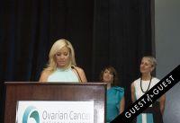 Ovarian Cancer National Alliance Teal Gala #20