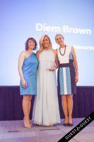 Ovarian Cancer National Alliance Teal Gala #23