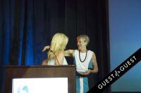 Ovarian Cancer National Alliance Teal Gala #26