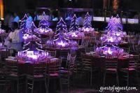 The Madison Square Boys & Girls Club 43rd Annual Christmas Tree Ball #303