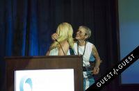 Ovarian Cancer National Alliance Teal Gala #28