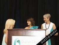 Ovarian Cancer National Alliance Teal Gala #31