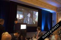 Ovarian Cancer National Alliance Teal Gala #33