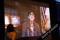 Ovarian Cancer National Alliance Teal Gala #35