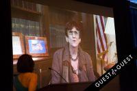 Ovarian Cancer National Alliance Teal Gala #36
