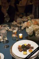 Ovarian Cancer National Alliance Teal Gala #38