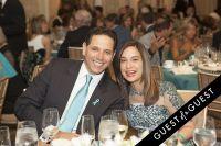 Ovarian Cancer National Alliance Teal Gala #40