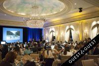 Ovarian Cancer National Alliance Teal Gala #41