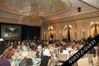 Ovarian Cancer National Alliance Teal Gala #42