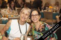 Ovarian Cancer National Alliance Teal Gala #43