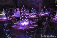 The Madison Square Boys & Girls Club 43rd Annual Christmas Tree Ball #305