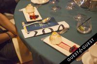 Ovarian Cancer National Alliance Teal Gala #48