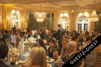 Ovarian Cancer National Alliance Teal Gala #51