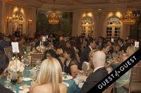 Ovarian Cancer National Alliance Teal Gala #52