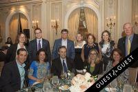 Ovarian Cancer National Alliance Teal Gala #55