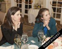 Ovarian Cancer National Alliance Teal Gala #56
